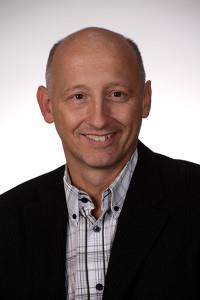 Markus Sollberger Endis AG